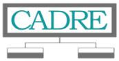 Cadre Proposal Services